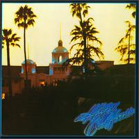 Hotel California: Eagles
