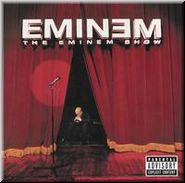Previous Album: The Eminem Show (2002)