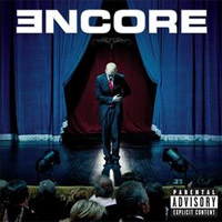 Next Album: Encore (2004)