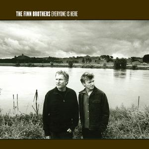"Next Album: Finn Brothers' ""Everyone Is Here"" (2004)"