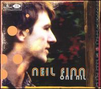 Previous Neil Finn album: One Nil (aka �One All�) (2001)