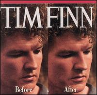Previous Tim Finn album: Before and After (1993)