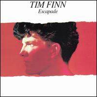 Previous Tim Finn Album: Escapade (1983)