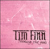 Previous Tim Finn album: Feeding the Gods (2001)