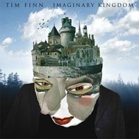 Next Tim Finn album: Imaginary Kingdom (2006)