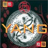 Yang (re-recordings/remixes: 1984-1995)
