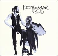 Rumours: Fleetwood Mac (1977)