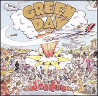 Green Day: Dookie (1994)