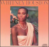 Whitney Houston: Whitney Houston (1985)