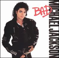 Previous Album: Bad (1987)
