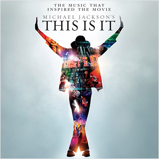 This Is It (soundtrack: 2009)