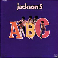 ABC: The Jackson 5