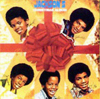 The Jackson 5 � Christmas Album (1970)