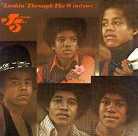 The Jackson 5 � Lookin� Through the Windows (1972)