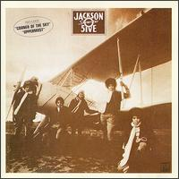The Jackson 5 � Skywriter (1973)