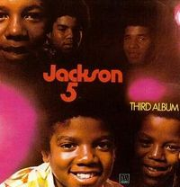The Jackson 5 � Third Album (1970)