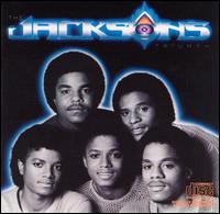 The Jacksons � Triumph (1980)