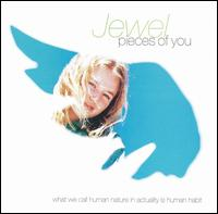 Jewel: Pieces of You (1995)
