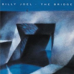 The Bridge (1986)