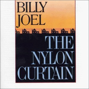 Next Album: The Nylon Curtain (1982)