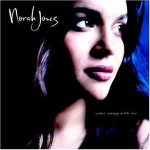 Norah Jones: Come Away with Me (2002)