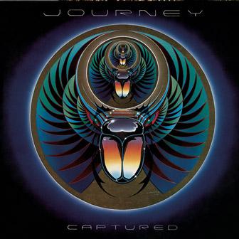 faithfully-journey