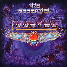 The Essential (1978-1996)
