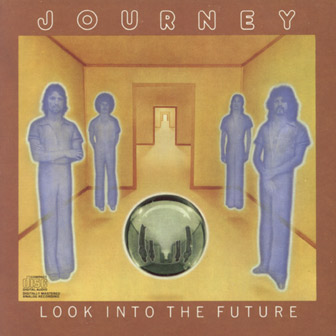 Look into the Future (1976)