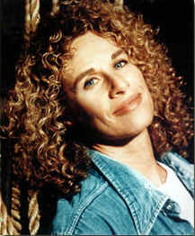 carole king so far awaycarole king tapestry, carole king so far away, carole king beautiful, carole king - it's too late, carole king you've got a friend, carole king - jazzman, carole king i feel the earth move, carole king where you lead перевод, carole king - where you lead, carole king beautiful перевод, carole king you've got a friend lyrics, carole king natural woman, carole king - rhymes & reasons, carole king child of mine, carole king discogs, carole king tapestry wiki, carole king so far away lyrics, carole king lyrics, carole king - music, carole king young