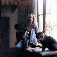 Tapestry: Carole King