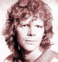 Mutt Lange, the album's producer