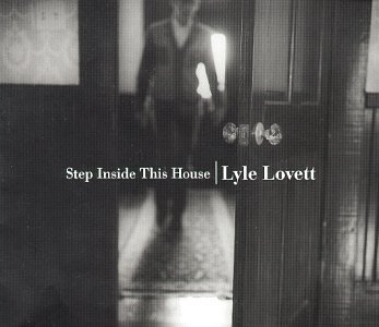 Step Inside This House (1998)