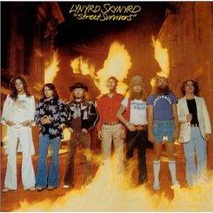 Street Survivors: Lynyrd Skynyrd Lynyrd Skynyrd Plane Crash Survivors