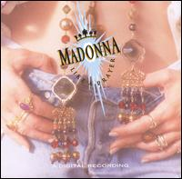 Like a Prayer: Madonna