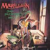 Marillion: Script for a Jester�s Tear (1983)