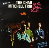 The Chad Mitchell Trio: At the Bitter End (1962)