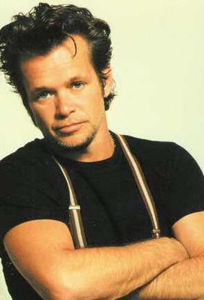Cougar Life Review >> No Better Than This: John Mellencamp