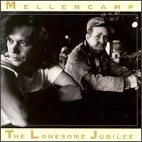 next album: The Lonesome Jubilee (1987)