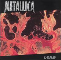 previous album: Load (1996)