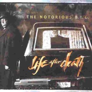 The Notorious B.I.G.: Life after Death (1997)