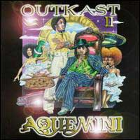Previous Album: Aquemini (1998)