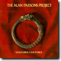 previous album: Vulture Culture (1985)