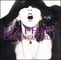 Exile in Guyville: Liz Phair