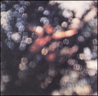 Obscured by Clouds (1972)