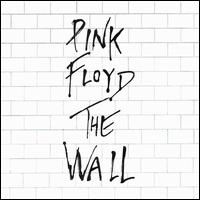 Pink Floyd: The Wall (1979)