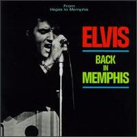 Back in Memphis (1969)