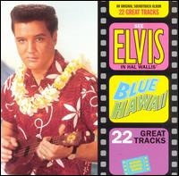 Blue Hawaii (ST: 1961)