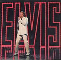 Elvis � NBC TV Special (live: 1968)