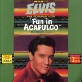 Fun in Acapulco (ST: 1963)