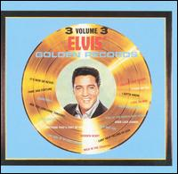 Golden Records Vol. 3 (compilation: 1960-62)
